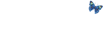 Conley Care Funeral Home Logo